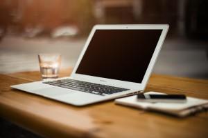 Corso SPSS online per Psicologi e professionisti
