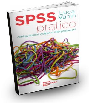 spsspratico3